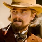 10 bons actores que nunca ganharam um Óscar