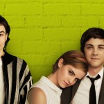 Trailer – The Perks of Being a Wallflower