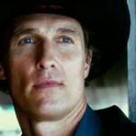 Matthew McConaughey será protagonista no novo filme de Christopher Nolan
