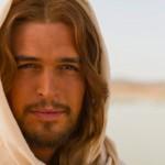 Diogo Morgado irá interpretar papel de Jesus no cinema
