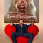 Trailer – Dom Hemingway