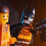 """""""The Lego Movie"""" bate recordes de bilheteira na estreia"""