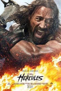 Imagem - Hercules