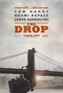 The Drop - Filme