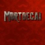 Trailer – Mortdecai