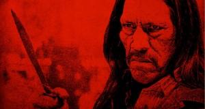 Os 10 atores que mais morrem nos filmes