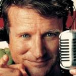 Os melhores filmes de Robin Williams