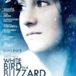 Trailer – White Bird in a Blizzard