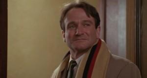 Robin Williams morre aos 63 anos