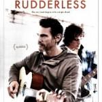 Trailer – Rudderless