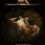 Trailer – The Pyramid