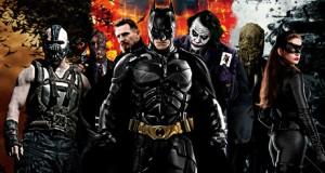 As 10 Melhores Trilogias de Filmes