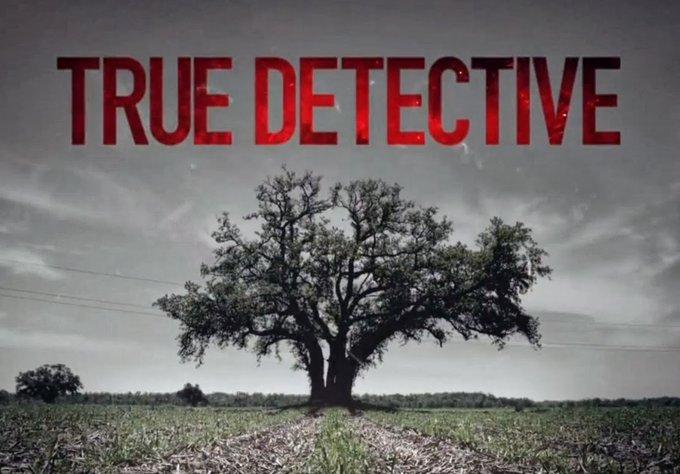 True Detective - Segunda Temporada