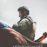 Trailer – American Sniper – O novo filme de Bradley Cooper