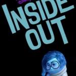Trailer – Divertida-mente – Novo filme de animação da Pixar