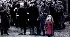 Os 10 Melhores Filmes sobre o Holocausto
