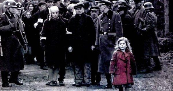 Os Melhores Filmes sobre o Holocausto
