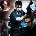 """""""Resident Evil"""" e """"Mortal Instruments"""" irão ter adaptações para TV"""