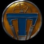 Trailer – Tomorrowland