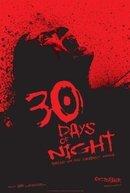 30 Dias de Escuridão