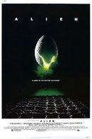 Alien - O 8.º Passageiro