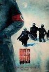 Død snø - Filme