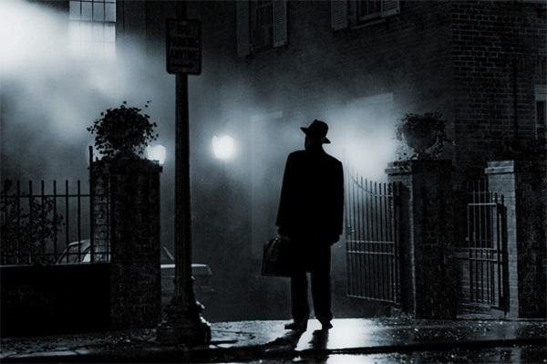 Filme - Exorcista