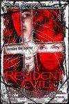 Resident Evil - Filme - 2002