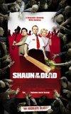 Zombie Party - Uma Noite... de Morte