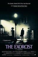O Exorcista - Filme