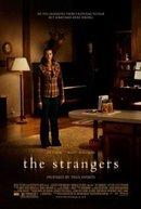 Os Estranhos - Filme