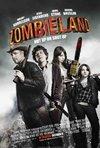 Bem-vindo à Zombieland