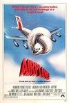 O Aeroplano - Filme