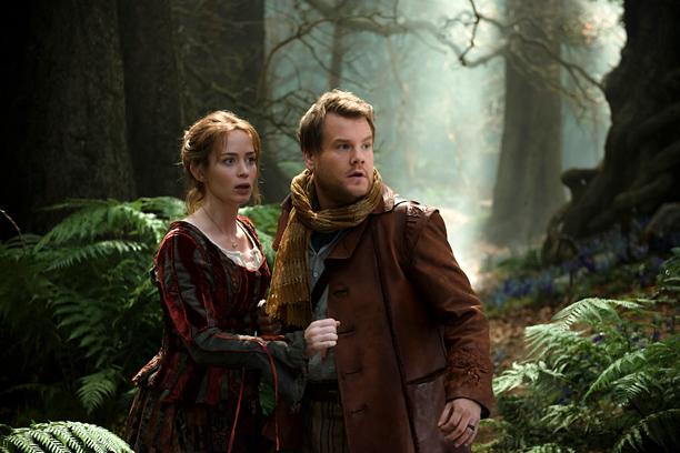 Filmes de fantasia para ver em 2015