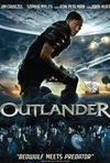 Outlander: Guerreiro vs Predador
