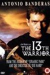 O 13º Guerreiro