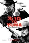 3-10 to Yuma