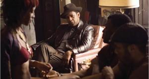 Filmes baseados em gangsters reais