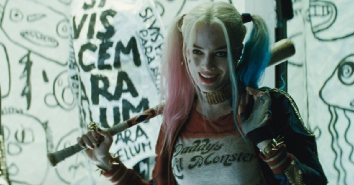 harley_quinn_suicide_squad_2
