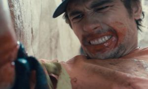 127_hours_1