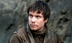 gendry_game_of_thrones