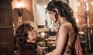 shae_tyrion_lannister