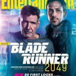 blade_runner_2049_4