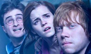 harry_potter_hermione_ron