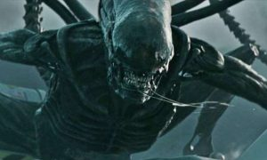 alien_covenant