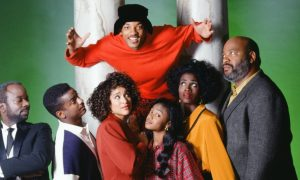 fresh_prince_of_bel_air