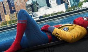 spiderman_homecoming_3