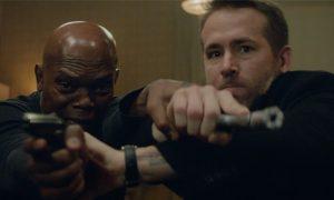 the_hitmans_bodyguard_2